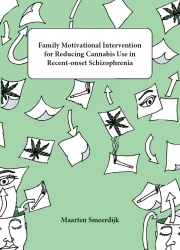 Family motivational intervention for reducing cannabis use in recent please ask the library or send a letter to library of the university of amsterdam secretariat singel 425 1012 wp amsterdam the netherlands spiritdancerdesigns Choice Image