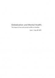 globalization a boom or a threat essay
